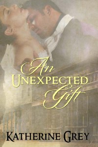 Katherine's latest book