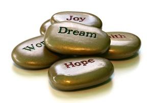 Dream Hope
