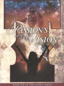 PassionsVisioncover