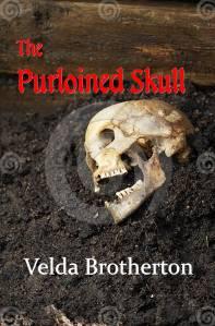 The Purloined Skull