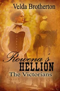 #2 The Victorians