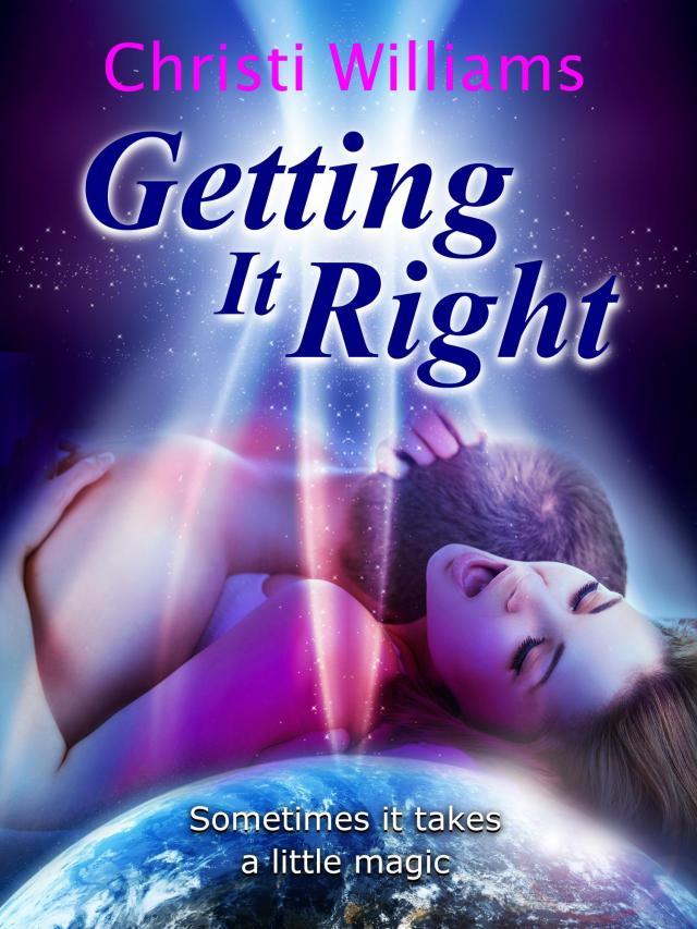 Getting It Right -72dpi-1500x2000 (1)