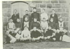 1896 razorbacks