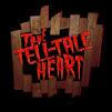 telltale heart 3