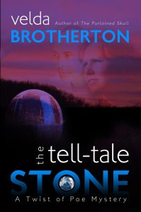 The Tell-Tale Stone