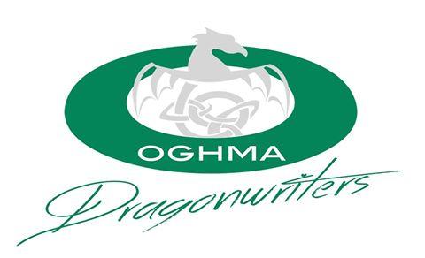 dragonwriters logo