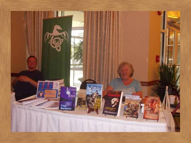 ocw-book-table